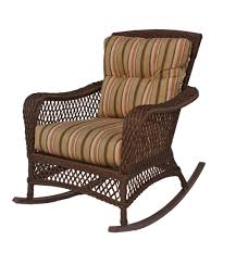 terrace furniture ideas ikea office furniture. Unique Furniture Beautiful Wicker Rocking Chair On Interior Decor Home With Additional  77 Throughout Terrace Furniture Ideas Ikea Office