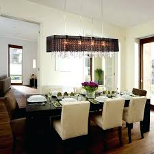 rectangular shade chandelier examples obligatory fascinating pendant jewelry black with crystal flower chair w