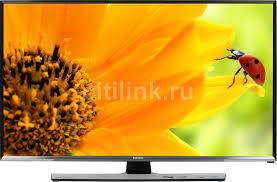 Купить <b>LED телевизор SAMSUNG</b> T32E310EX FULL HD в ...