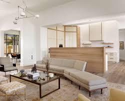 modern living room rugs for whole house12 modern living room