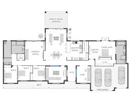 home plans kerala model best of australian homestead floor plans beautiful home plans kerala model