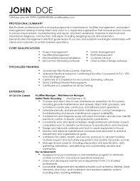 Electrical Estimator Resumes Electrical Contractor Resume Brilliantdesignsin3d Com