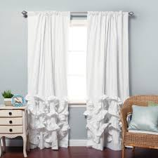 large size of coffee tables gray blackout curtains 108 gray sheer curtains