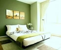Best Welche Farbe Fürs Schlafzimmer Pictures Erstaunliche Ideen