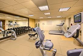 hilton garden inn fitness center0 jpg