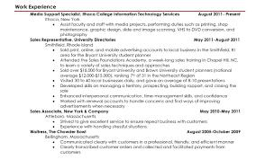 College Resume Template Download Resume Download Internshipemplate Haadyaooverbayresort Com Free 16