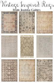vintage persian area rug by safavieh vintage warm beige area rug by safavieh vintage area rug 6x9 vintage area rugs vintage area rugs