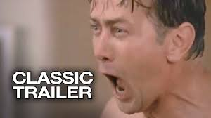 The Believers Official Trailer #1 - Robert Loggia Movie (1987) HD - YouTube