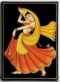 rajasthani folk paintings 795 best indian paintings images on indian paintings