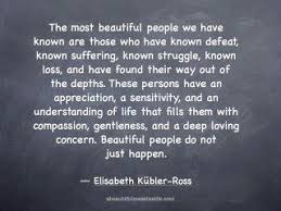 The Most Beautiful People Quote Best of The Most Beautiful People We Have Known Jewellery Blog