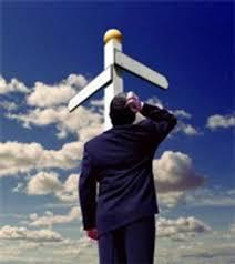 Le alternativa al mercato immobiliare