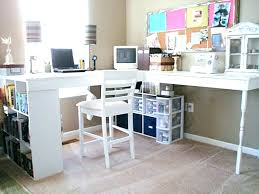 decorating ideas small work. Small Office Decor Work Ideas Decorating
