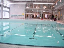 indoor pool ymca. Fine Ymca Swimming Pools Ymca Inspirational Inside Indoor Pool