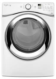 Whirlpool Dryer Red Light Check Vent Whirlpool Wgd8740dw 7 3 Cu Ft Duet Gas Dryer With Refresh
