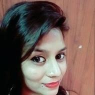 Priya Agarwal - Research scholar in mathematics field in Haribhau Upadhyay  Nagar Extension, Ajmer