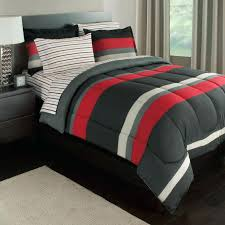 sears bedding clearance sears twin beds bedroom baby bedding sets bed in a sears clearance