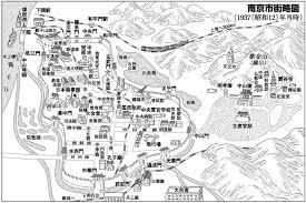 平凡社地図出版作品見本テーマ図等