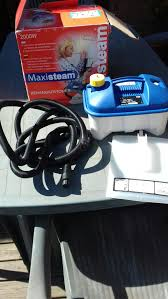 Earlex Steam Wallpaper Steamer In Ws10 Walsall For Free For Sale