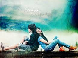 love couple forever together pictures free