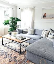 rugs that go with grey couches rug with gray couches rug with light gray couch