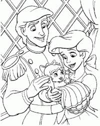 Small Picture Colouring Pages Cute Kawaii Resources