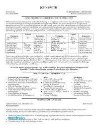 Sample Director Of Finance Resume Finance Manager Resume Sample Best Of Finance Director Resume