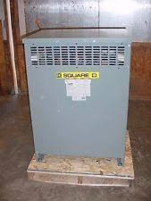 how to wire a 75 kva transformer ebay square d transformer wiring diagram at Square D 75 Kva Transformer Wiring Diagram