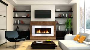 gas fireplace cabinets awesome shelving design ideas modern gas fireplaces with brown marble gas fireplace with built ins