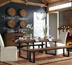 pottery barn lattice rug 8x10 area rugs marvellous pink light stylish for dining room decor ideas