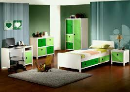 baby girl room furniture. Full Size Of Kids Painted Bedroom Furniture Colors For Baby Girl Paint Boy And Ideas Green Room W