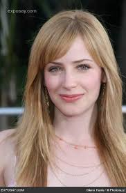 Jaime Ray Newman: photo#07 - jaime-ray-newman-07