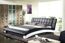 Furniture Mart Bedroom Sets Nebraska Furniture Mart Bedroom Sets