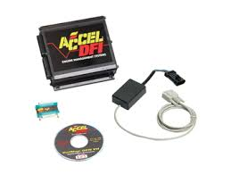 accel distributor wiring diagram images accel distributor wiring wiring diagram accel auto database on dfi
