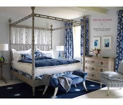 Morris Bedroom Furniture Morris Bed Aceur Us Queen