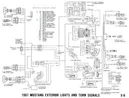 69 mustang ignition switch wiring diagram little wiring diagrams 69 camaro wiring diagram pdf at 69 Camaro Wiring Diagram