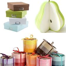 fun office supplies for desk. Cute Office Desk Accessories Popsugar Career And Finance For Throughout Supplies Decorating Fun S