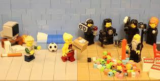 Sale On Legos Lego Minecraft Desert Temple Youtube Idolza