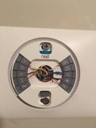 nest wiring harness wiring diagram expert nest wiring harness wiring diagram centre nest wiring harness