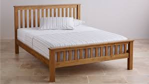 ... Single Double Or King Size With Chic Double Bed Frame And Mattress  Choose The Best Double Bed Frames For Better Comfort Designinyou ...