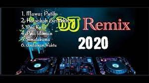 G am jangan cari yang merah. Dj Remix House Musik Mawar Putih Tiktok 2020 Youtube