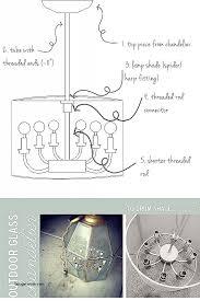 singer heater wiring diagram wiring diagram midoriva sunheat sh-1500 heater parts at Sunheat Heater Wiring Diagram