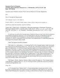 Child Custody Letter Sample Child Custody Template Legal Guardianship Court Tucson Az
