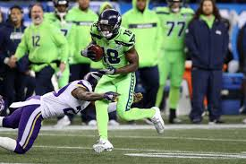 Seahawks Current Depth Chart Updated Seattle Seahawks 53 Man Roster Entering Week 1 Of