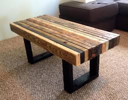 coffee table incredible design ideas coffee table beautiful decoration tables as ottoman inspiration diy modular inspiring