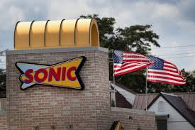 Arbys And Buffalo Wild Wings Owner Buys Sonic For 2 3 Billion Eater