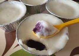Masyarakat indonesia sendiri begitu menyukai berbagai olahan dari ubi, mulai dari goreng, hingga dijadikan keripik. 10 Resep Camilan Ubi Yang Enak Dan Mudah Cocok Jadi Minuman Juga