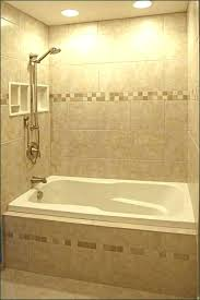 spa tub with shower showers and shower shower head small size of charming bathtub images beautiful spa tub with shower