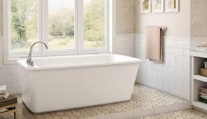 renovations tile small l remodeling pictures menards magnificent tub door shower bathtub showers bathroom images tubs
