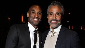 Rick Fox Confirmed Alive After Kobe Bryant Crash: Watch ...