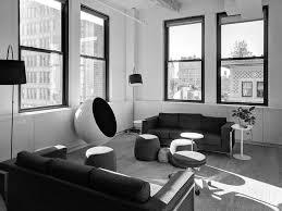 Office By Design Simple Teachers Pay Teachers Office SALT DESIGN